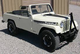 jeep commando custom jeep commando custom cars for sale