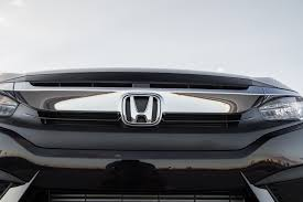 2016 honda civic first test review motor trend