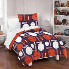 Soccer Comforter Buy Kids Football Bedding From Bed Bath U0026 Beyond