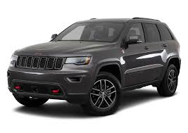 jeep grand cherokee 2017 grey 2017 jeep grand cherokee dealer serving riverside moss bros