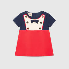 Gucci Clothes For Toddlers Baby Clothes Gucci Baby Collection Shop Gucci Com