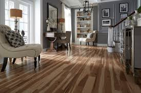 Dream Home Nirvana Laminate Flooring September U0027s Top Floors On Social
