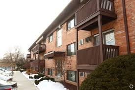 Treehouse West Apartments East Lansing - 711 burcham apartments rentals east lansing mi apartments com
