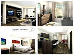 interior design your own home design my own home ipbworks