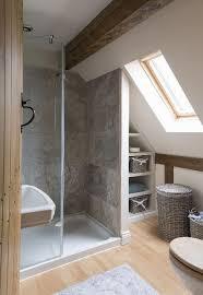 garage bathroom ideas freetemplate club best 25 attic bathroom ideas on small attic bathroom