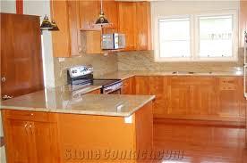 Maple Kitchen Cabinets With Granite Countertops Maple Kitchen Cabinets With Granite Countertops Everdayentropy Com