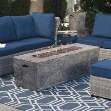 best gas fire pit tables new design target gas fire pit wonderful best tar fire pit table