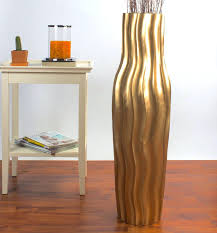 gold floor l amazon tall floor vases for sale australia younited co