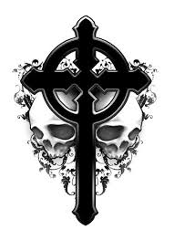 tattoo design free download clip art free clip art on