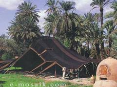 moroccan tents tribal and bedouin nomadic tents made in morocco e mosaik