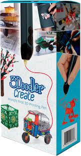 3doodler 2 0 the world 3doodler create 3d printing pen trideus
