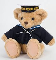 Engraved Teddy Bears Wholesale Personalized Teddy Bears Wholesale Personalized Teddy