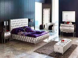 bedroom furniture sets ireland myfurniture mirrored bedroom