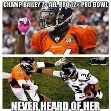 Broncos Vs Raiders Meme - new broncos vs raiders meme 104 best images about nfl memes on