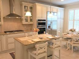 Whitewashed Kitchen Cabinets Coffee Table How To Whitewash Kitchen Cabinets How To Whitewash
