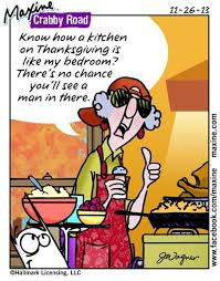 1908 best maxine images on acid humor and