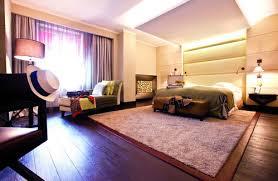 chambre de palace lausanne palace chambres suites lausanne suisse
