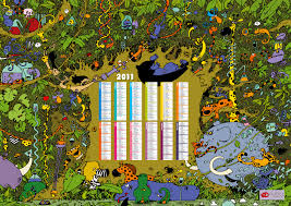 becher k che calendriers dutscher biosigma prodotti attrezzature da laboratorio