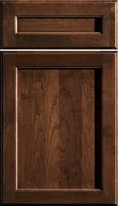 traditional kitchen cabinet door styles door styles detail kitchens