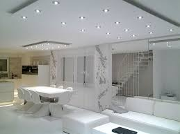 indirekte beleuchtung wohnzimmer decke best beleuchtung led wohnzimmer gallery house design ideas