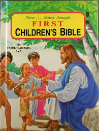 s call children s books