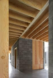 concrete block building plans concrete block homes advantages and disadvantages hollow clay