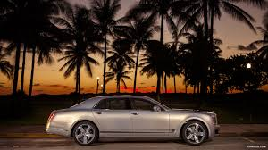 mulsanne on rims bentley mulsanne 2015 bentley mulsanne speed side hd wallpaper 14