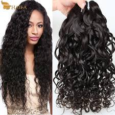 curly hair extensions top quality mocha hair indian curly hair extensions 1 pcs