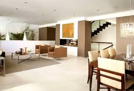 indoor home design design home ideas pictures jossweardenus
