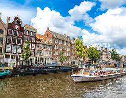 european vacation packages united vacations