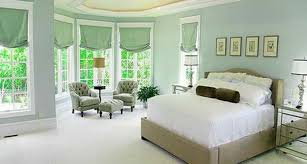 relaxing bedroom paint colors room ideas dma homes 67277