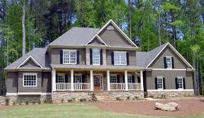 southern house plans house plan 80223 at familyhomeplans