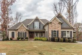 mls 1356647 7 riley hill court greer sc home for sale
