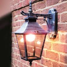 altair outdoor led coach light costco picturesque outdoor coach lights palazzo lantern down lighting