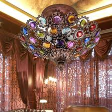 wrought iron flush mount lighting iron ceiling light ceiling lights wrought iron flush mount ceiling