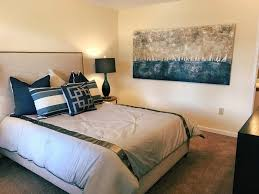 the bedroom montgomery al peppertree apartments montgomery al apartment finder