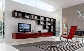 interior design livingroom interior design of a living room description aecagra org