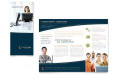 brochure template for word 2007 csoforum info
