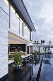 880 best architecture images on pinterest architecture