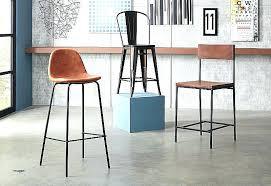 home interior software design bar stool stools la 5 reviews home interior software