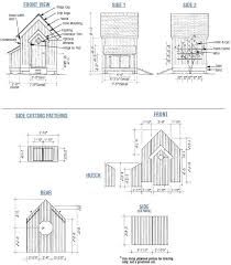 garden shed plan garden shed plans free blueprints for building a shed
