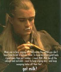 Legolas Memes - awesome aragorn quote picture inspiring quotes and words in life