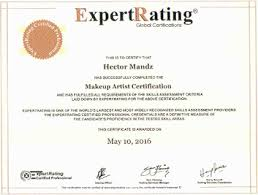 professional makeup artist certification expertrating makeup artist certification 99 99 makeup artist