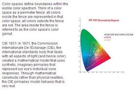 3 answers what u0027s the difference between spot color pms pantone