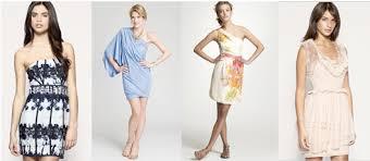 Summer Wedding Dresses For Guests Summer Wedding Guest Dresses U2014 J U0027s Everyday Fashion