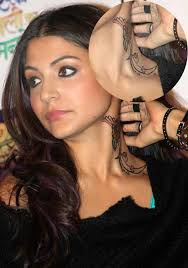 7 worst looking bollywood celebrity tattoos