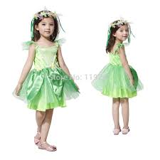 Bride Halloween Costume Kids Compare Prices Carnival Kids Costumes Shopping Buy