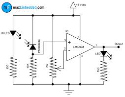computer switiching circuit switching vs packet httpclasses