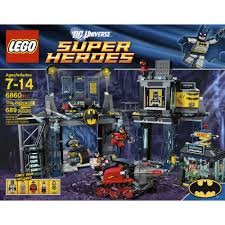 lego jeep set lego dc universe super heroes the batcave 6860 toys u0026 games