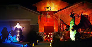 professional halloween decorating services lindsey bruno author at city of oakley page 2 of 4